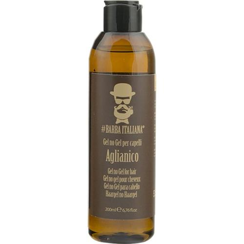 Barba Italiana Aglianico Haargel no Haargel 200 ml