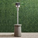 Tahoe Patio Heater - Frontgate