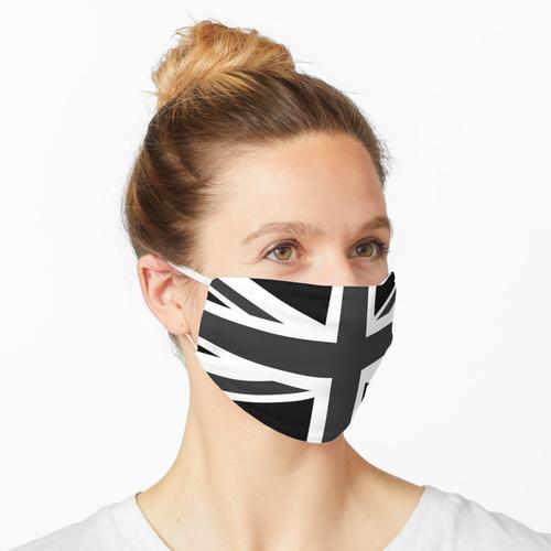 Black Jack Maske
