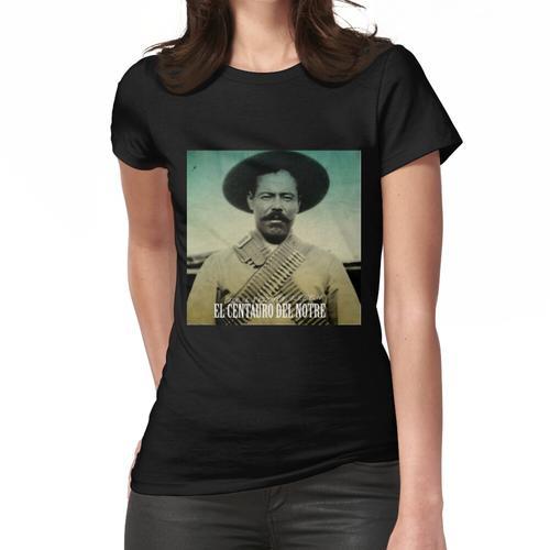 EL CENTAURO DEL NORTE Frauen T-Shirt