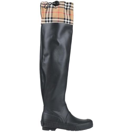 Burberry Stiefel