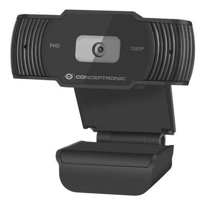 PC-Webcam »AMDIS04B«, Conceptron...