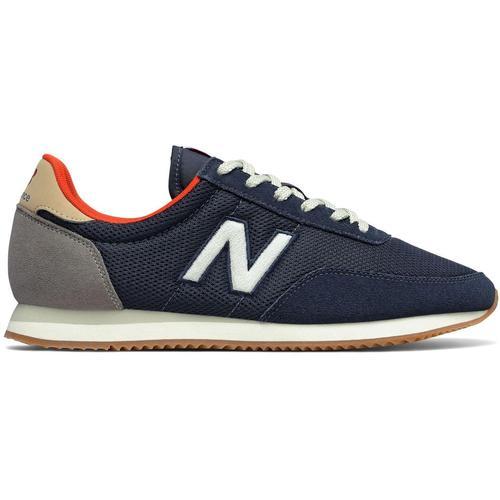 New Balance 720 - Natural Indigo/Sesame, Natural Indigo/Sesame
