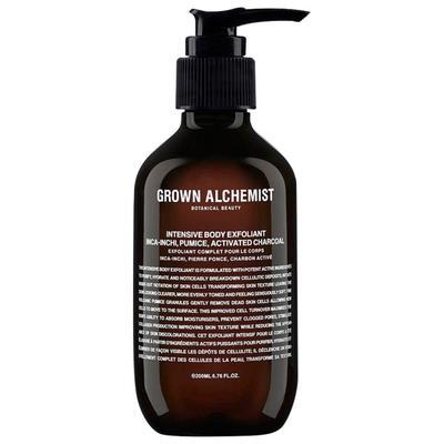 Grown Alchemist 200 ml