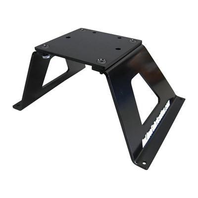 Inline Fabrication - Inline Fabrication Junior Ultramounts - Rcbs Partner Press Junior Ultramount