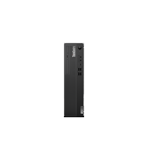 Lenovo ThinkCentre M80s SFF Intel® Celeron® G5900 Prozessor 3,40 GHz, 2 Kerne, 2 MB Cache, Windows 10 Home 64 Bit, 500 GB 7200 HDD