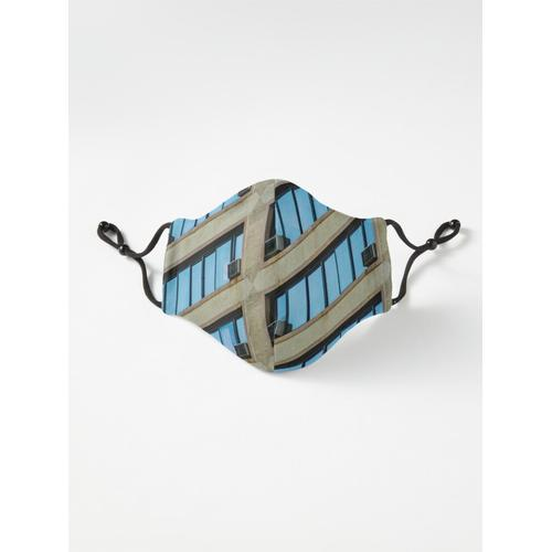 Klimaanlagen Maske