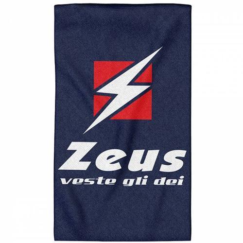 Zeus 160 x 120 Winterdecke für Auswechselbank