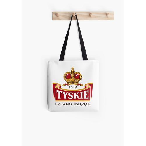 Tyskie Tasche