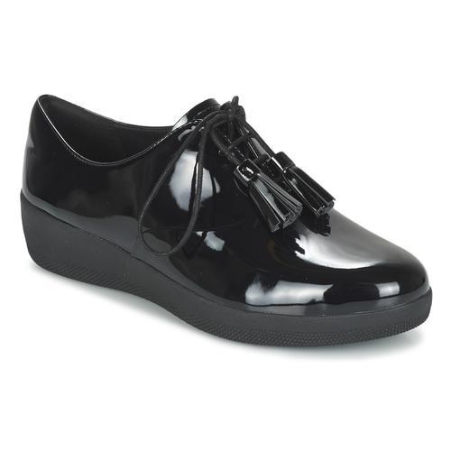 FitFlop CLASSIC TASSEL SUPEROXFORD Sneaker (damen)