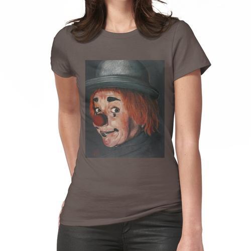 Annie Fratellini Frauen T-Shirt