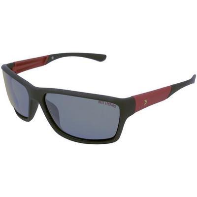 Reel Legends Mens Baja Polarized Sunglasses
