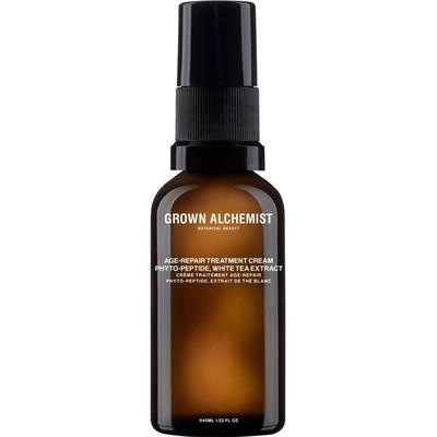 Grown Alchemist 45 ml