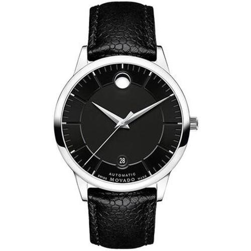 Movado 1881 AUTOMATIC Watch