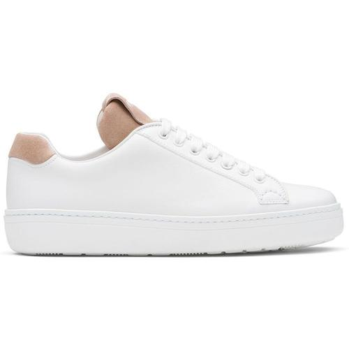 Church's 'Bowland W' Sneakers
