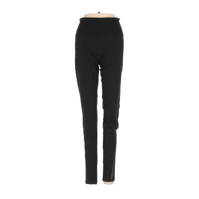 C9 By Champion Active Pants - Mid/Reg Rise: Black Activewear - Size X-Small