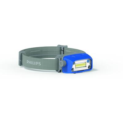 Lampe frontale LED PHILIPS 00824431