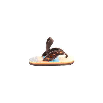 Circo Flip Flops:...