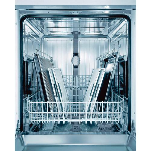 SIEMENS Geschirrspüleinsatz SZ73000 grau Geschirrspüler SOFORT LIEFERBARE Haushaltsgeräte