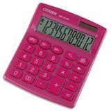 Calculatrice de bureau Citizen -...