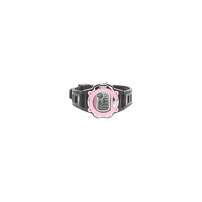 Assorted Brands - Assorted Brands Watch: Pink Accessories