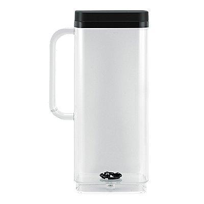 Keurig Replacement Water Reservoir For K-Supreme™ Single Serve Coffee Maker - Gray