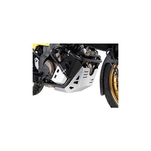 Hepco & Becker Motorschutzplatte Alu für diverse Modelle