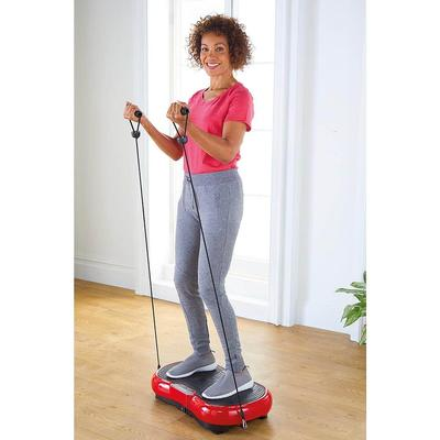 Vibration Plate by Coopers of St...