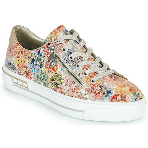 Rieker FROLLI Sneaker (damen)