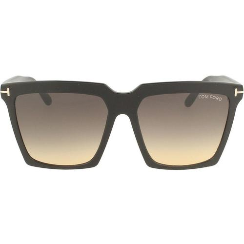 Tom Ford KUNSTSTOFF BRILLE