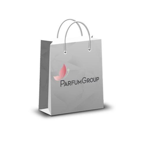 Hermès Eau de Rhubarbe Ecarlate Domino Seife 100 ml