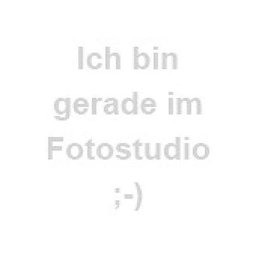 Tommy Hilfiger Essence Handtasche 30 cm black