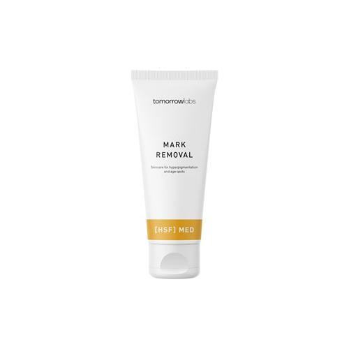 Tomorrowlabs Pflege [HSF] Med Mark Removal 40 ml