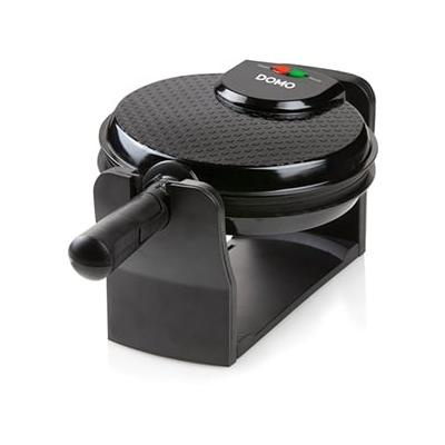 Gaufrier rotatif 1000 W DO9223W ...