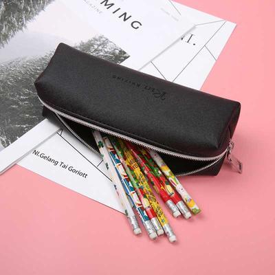 Étui à crayons...