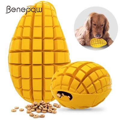 Benepaw...