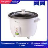 SELECLINE Cuiseur riz 855213