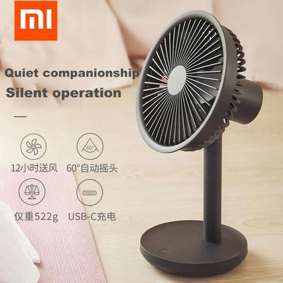 Xiaomi – ventilateur de bureau P...