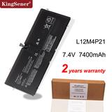 KingSener – batterie pour ordina...