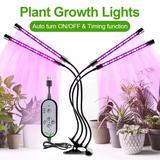 Lampe de croissance Led USB pour...