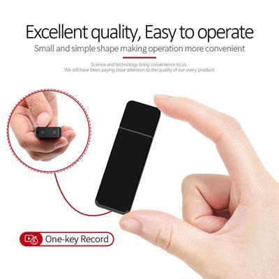 Mini caméra Micro USB DVR, camés...
