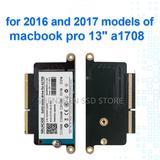 Disque dur SSD pour Macbook Pro ...