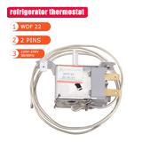 Thermostat universel pour réfrig...