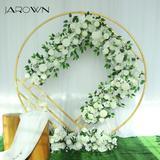 JAROWN – Arrangement de fleurs e...