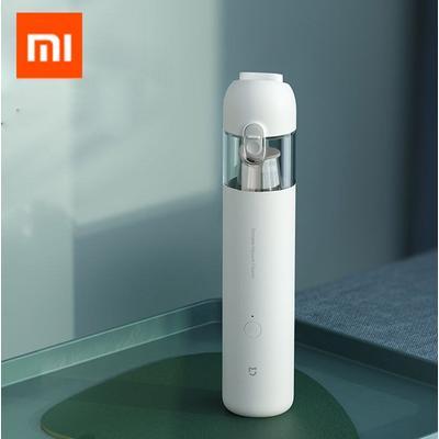 Xiaomi Mijia – aspirateur à main...
