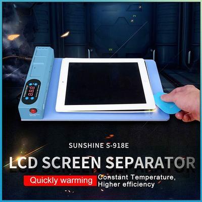 SUNSHINE – séparateur d'écran LCD bleu, pour iPhone iPad, outil de séparation d'écran LCD