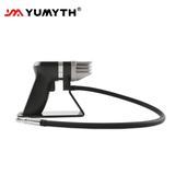YUMYTH – pistolet à fumée portat...