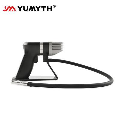 YUMYTH – pistolet...
