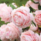 YO CHO – fleurs artificielles en...