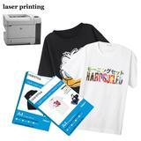 Imprimante de toner laser couleu...